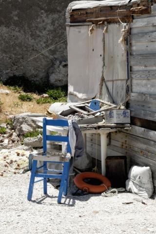 Lesbos (2009)