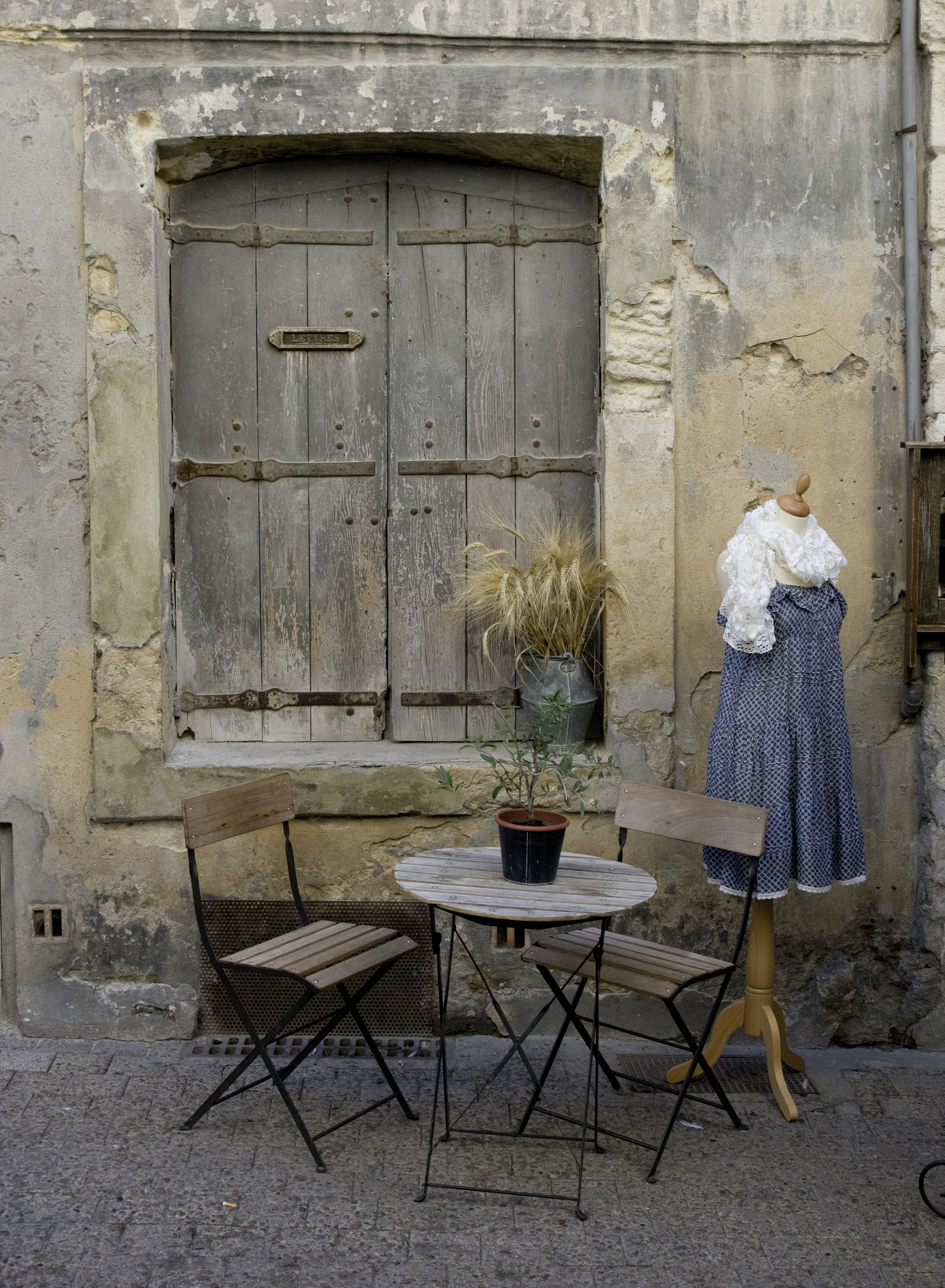 Südfrankreich (2011)