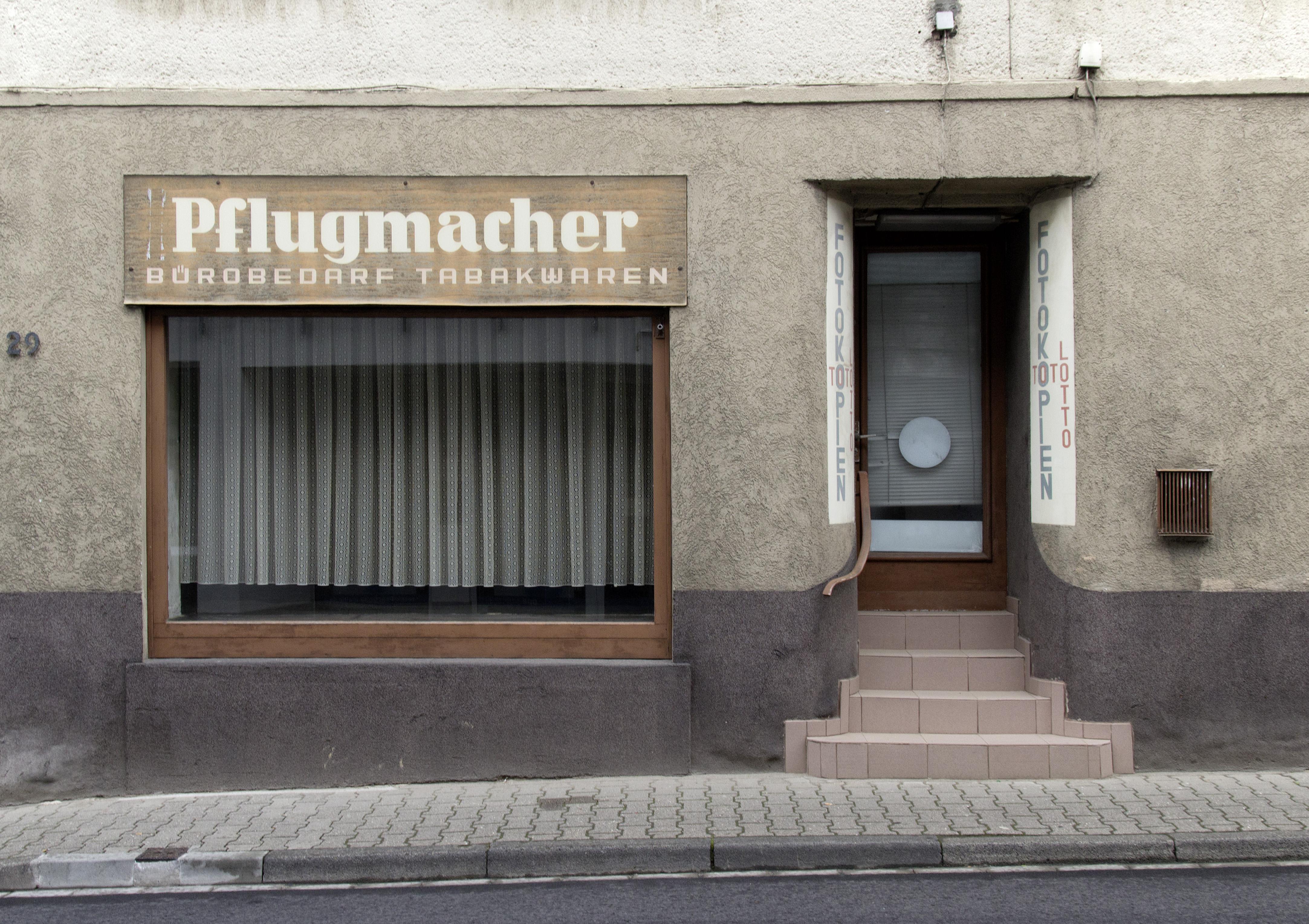 Ingelheim (2014)