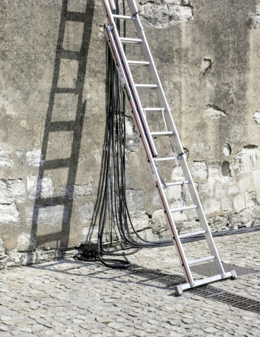 Avignon (2005)