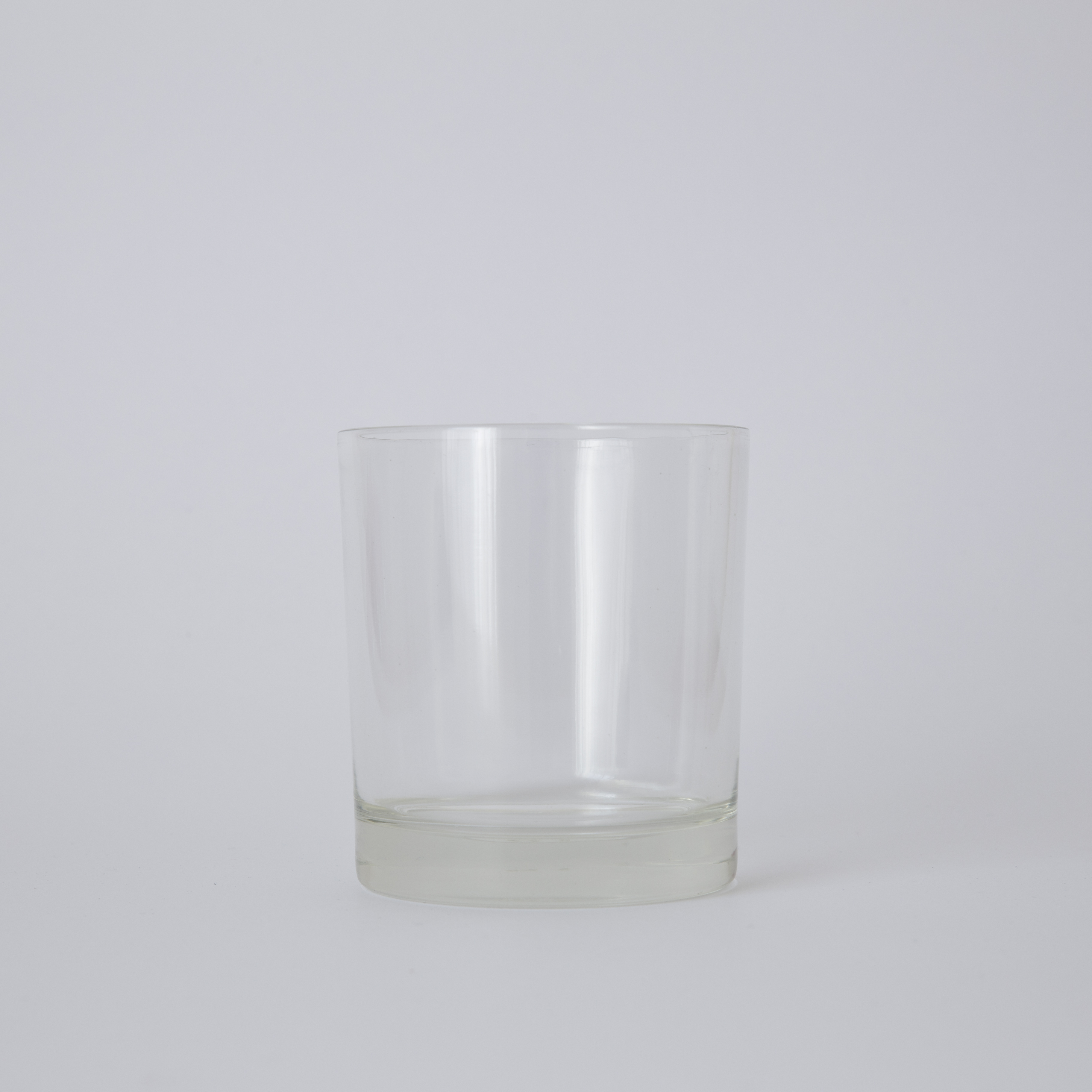 Trinkglas (2015)