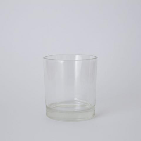 Trinkglas II (2015)