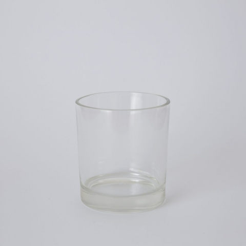 Trinkglas III (2015)