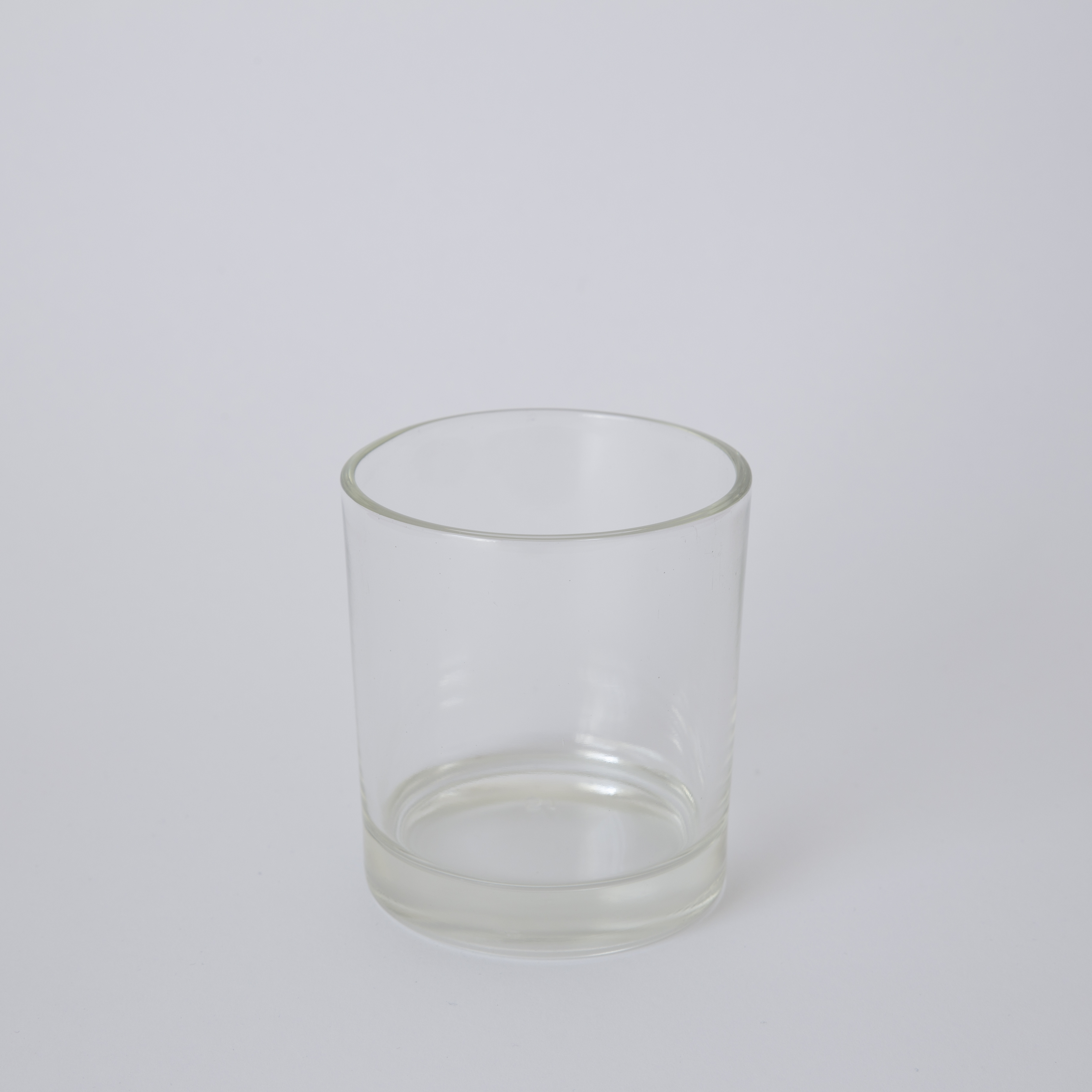 Trinkglas IV (2015)