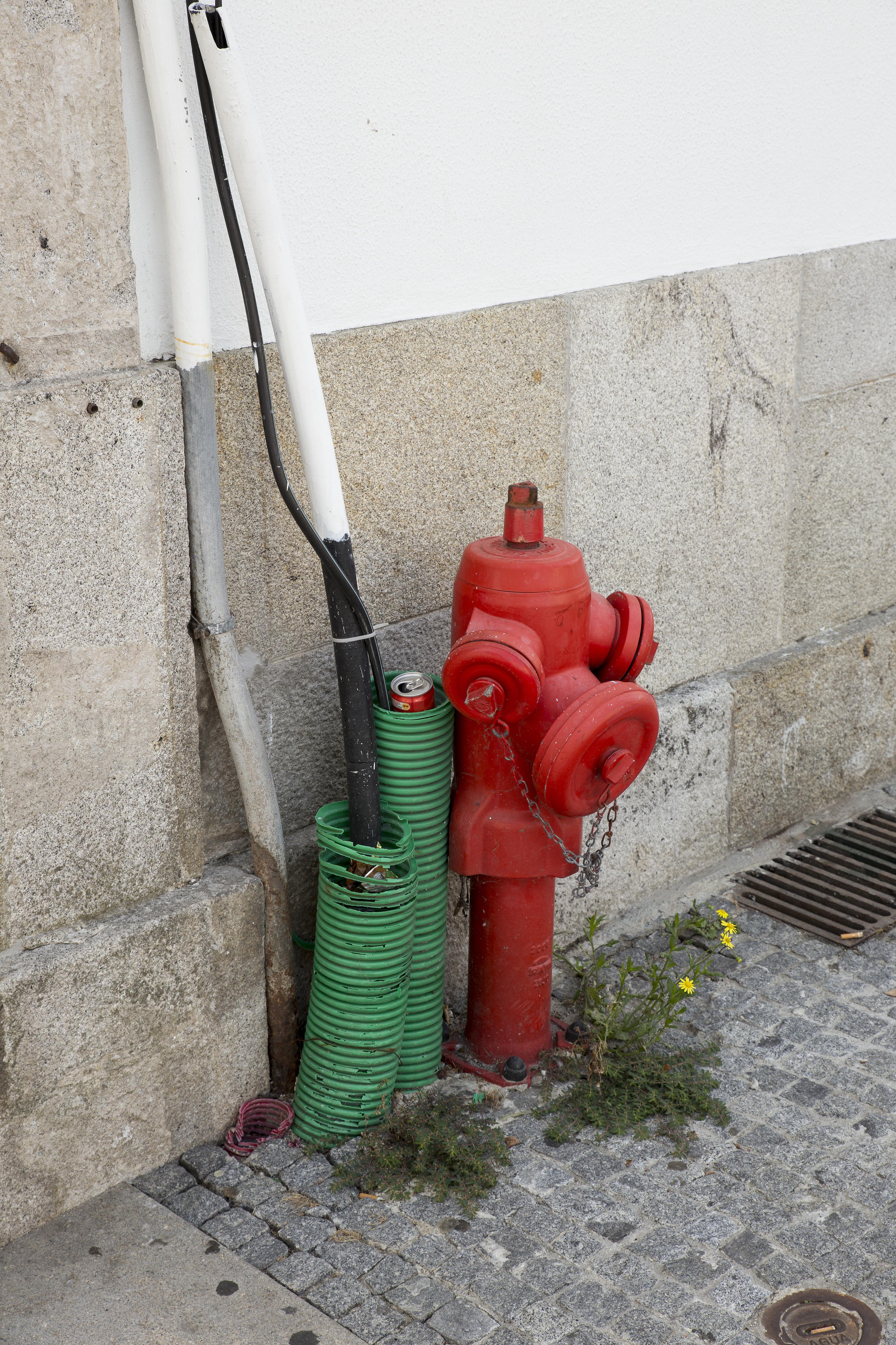 Portugal, Viana do Castelo (2018)